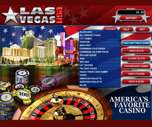 best us casino online casinos deutschland
